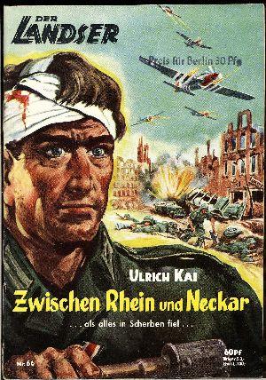 Jurjen's Incredible WW2 6mm Blitzkrieg Commander Game!