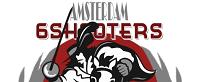 amsterdam6shooters wargame club
